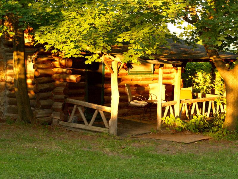 Surprising Rustic Log Cabins Hector Ny Seneca Lake Finger Lakes Download Free Architecture Designs Scobabritishbridgeorg